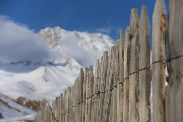 @Kaukasus Freeride (Gregor Hartl Photography)