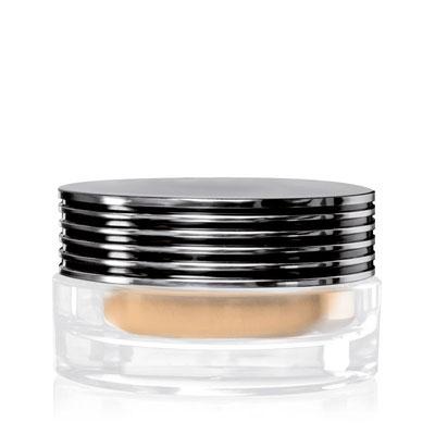 Reflectives-Mineral Make-Up