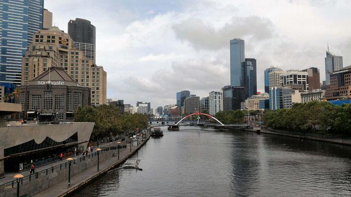 Vitesse datant banlieue ouest Melbourne