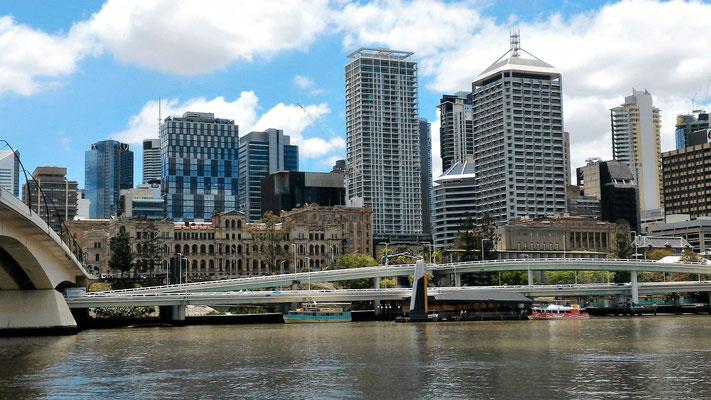 Vitesse de datation Brisbane plus de 30 la Chine en ligne escroqueries rencontres