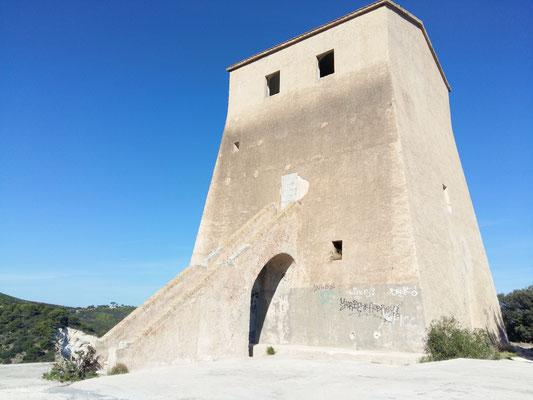 Torre di San Felice