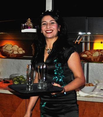 www.boxringzuerichsee.ch Silvesteressen&Party, Hotel Meierhof