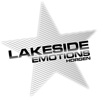 www.lakeside-emotions.ch