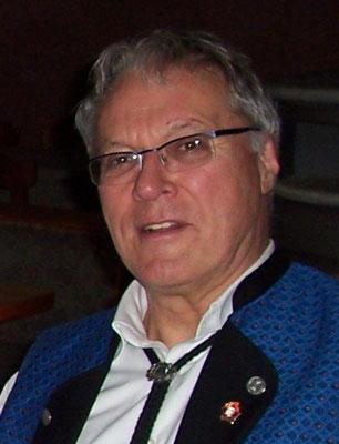 Manfred Strobel - Posaune - Ablach