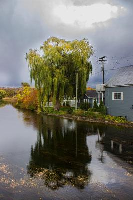 Hastings, Ontario