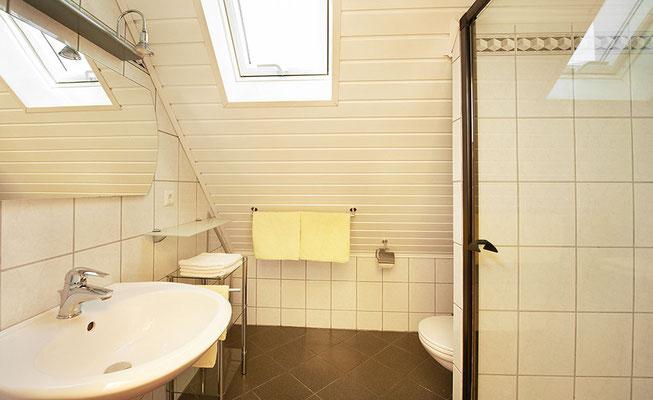 Badezimmer Zimmer 05