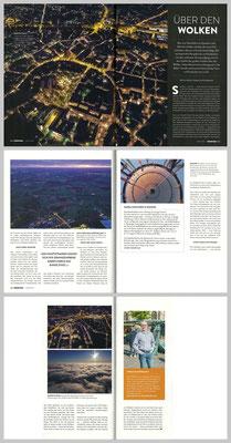 Quelle: MÜNSTER!/www.muenster-magazin.com, Nr. 59 (Juni 2017). Wiedergabe mit freundlicher Genehmigung der Redaktion.