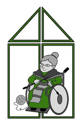 Seniorentagespflege Große Eiche