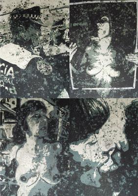 Miguel Ángel Concepción