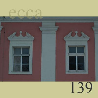 ecca Bild 139: Barockdetail mit Pilaster