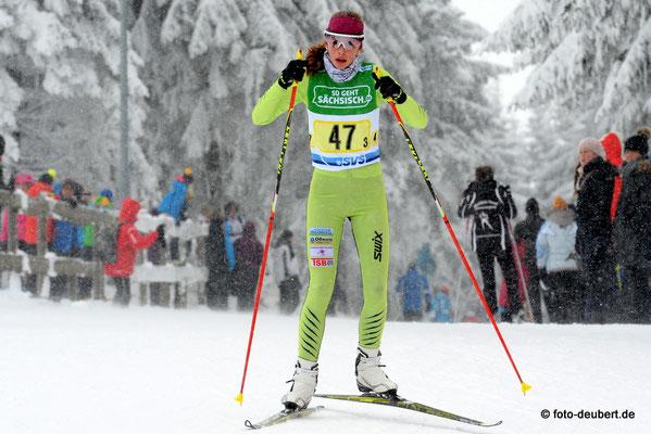 Johanna Merten