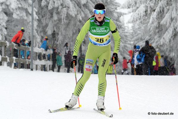 Anika Hopf