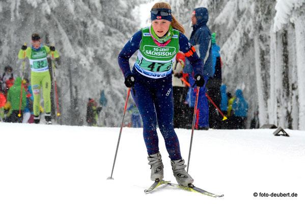 Hannah Möller