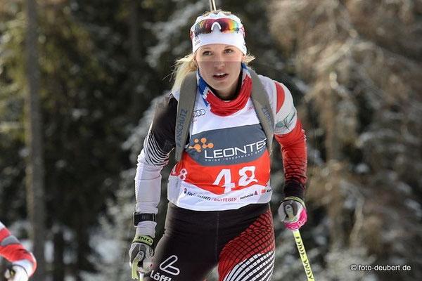Sonja Bachmann (1997) KSC