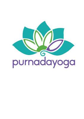 Logo für Yoga (50€)
