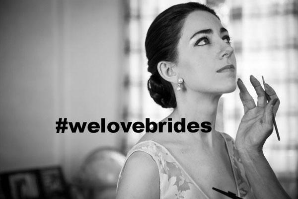 Peinado estilo bailarina para tu boda en Morelos