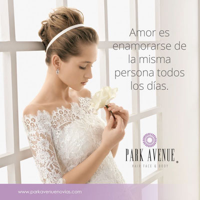 Peinado alto de novia para tu boda en Cuernavaca