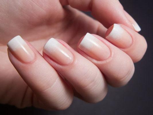 Manicure para boda en Cuernavaca