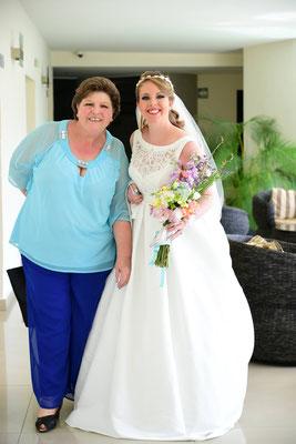 novia boda cueranavaca