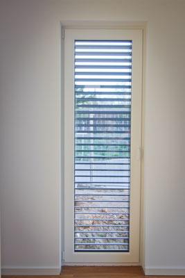 Fenster Düren