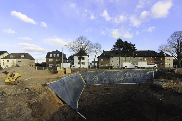 Haustüren Austellung in Kreuzau