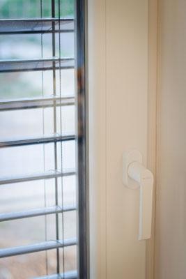 Schüco Fenster Düren