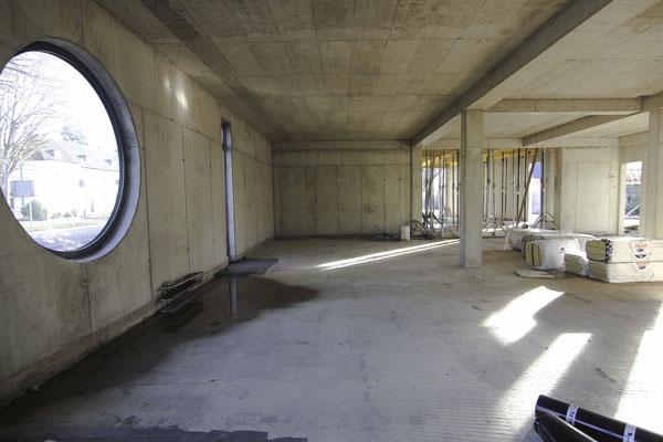 Haustüren Studio Düren