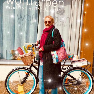 copyright: Andrea Roder Atelier Wortfarben https://wortfarben.ch/