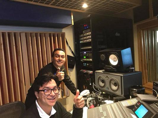 Rancheras Producción Musical Cántico Producciones