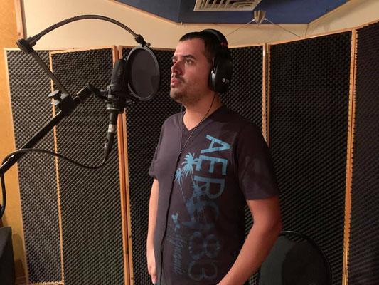 AutenTicos  Costa Rica Cántico Producciones