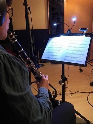 Producción Musical Cántico Producciones