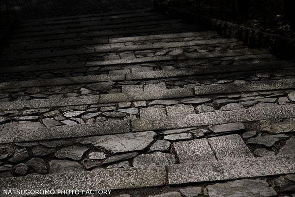 京都、毘沙門堂門跡 Bishamondo Temple in Kyoto