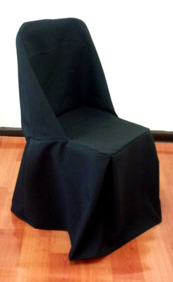 Fundas para Sillas, cubresillas, forros para sillas - La Mantelera ...
