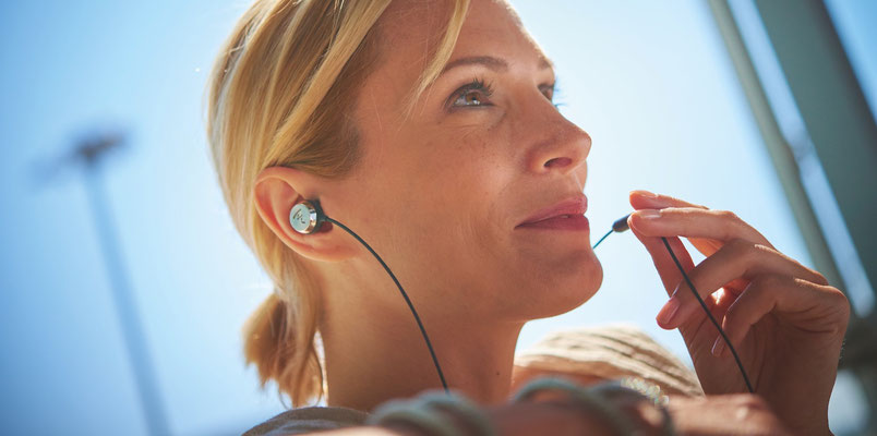 Focal Sphear auf www.audisseus.de