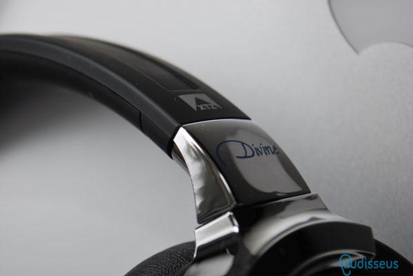 XTZ Divine / Im Praxistest auf www.audisseus.de / Foto: Fritz I. Schwertfeger