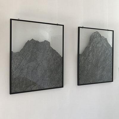 Marianne Lang Peak Finder