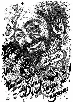 Pavarotti 2015/NL