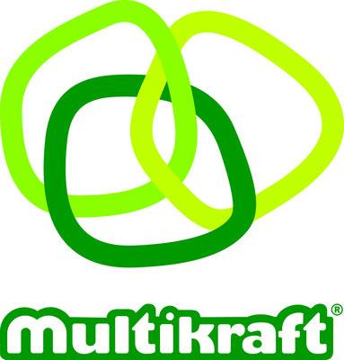www.multikraft.com
