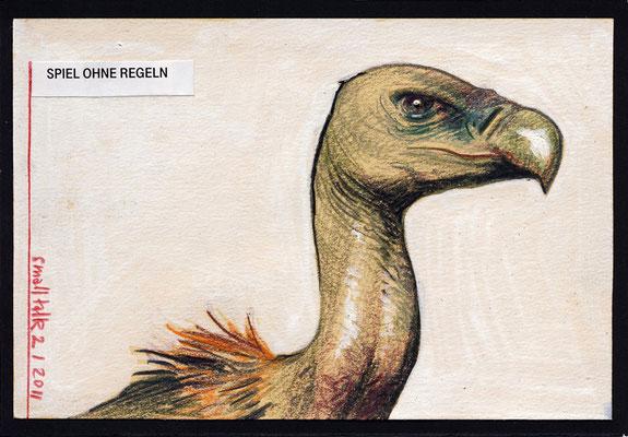 postkarte · 2010