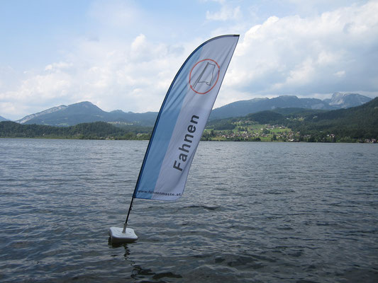 FloatinFlag, windy,