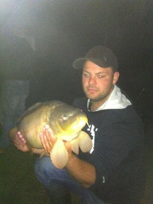 Burghard Jansen | 4 kg