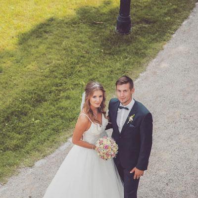Foto: Sabrina Schenk - www.babyshot.de
