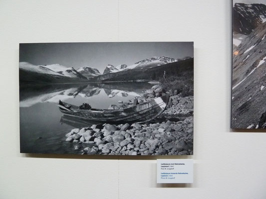 at Nordiska museet