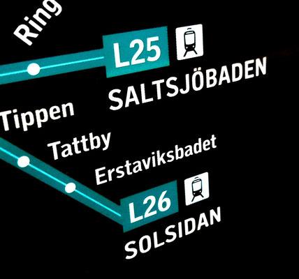 Solsidan L26