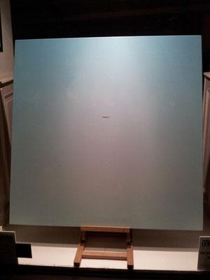 Amazing painting ...