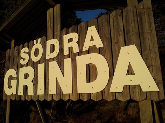 At Grinda