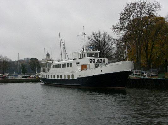ex M/S Langeoog III