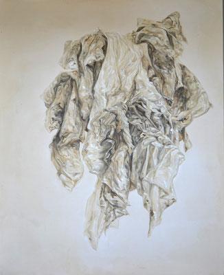 Expire - sep15 - huile sur toile 160x130cm