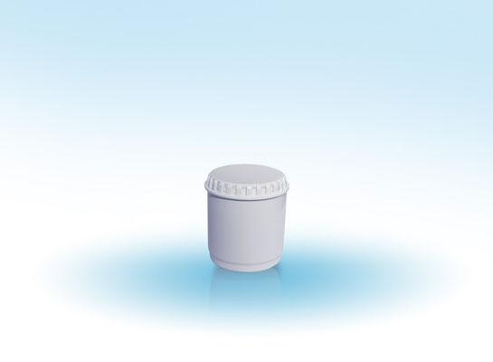 1er préfiltre à sédiments osmoseur domestique origine origine zen et pur