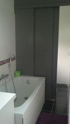 Rénovation salle de bain n°3